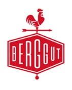 Berggut Online Shop