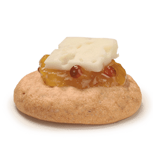 Prodotto Sudtirolese