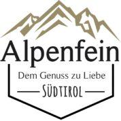 Alpenfein Online Shop