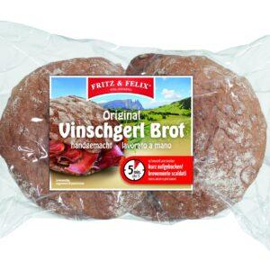 VinschgerlBrot 2